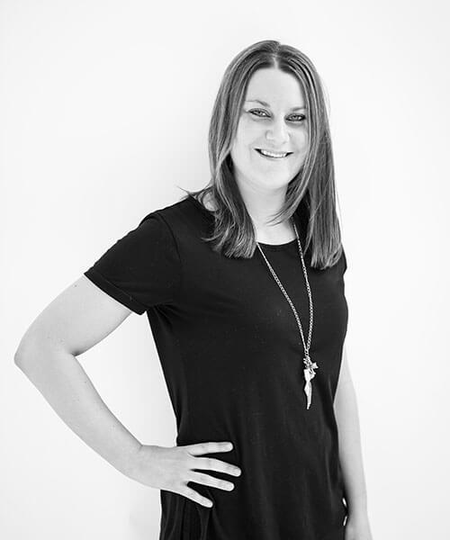 Jessica Nail Tech, Skin Care